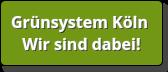 Grünsystem Köln/></a></p></div></div></div><!-- .widget-wrap --></section><!-- #widget-default-search --><section id=