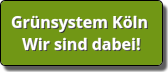 Grünsystem Köln  /></a></p>  </div> </div><!-- .widget-wrap --></section><!-- #widget-default-search --><section id=