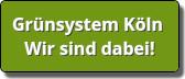 Grünsystem Köln